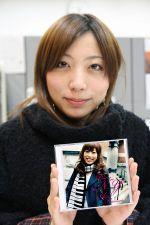 Akane_matsumoto